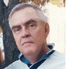 Странный, 60, г.Армянск