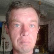 Игорь Напылов 42 Семенов