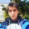 velial, 25, г.Ивано-Франковск