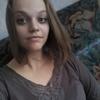 Елена, 26, г.Борисов