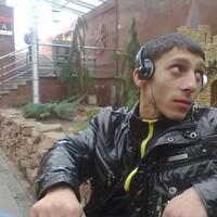 Льоха, 25 лет, Рак, Киев