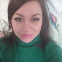 Светлана, 39 лет, Дева, Самара