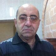 Harut 62 Yerevan