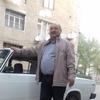 Natiq, 53, г.Баку