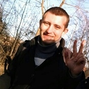 Денис 30 Малоярославец