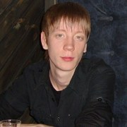 Вадим 33 Топки