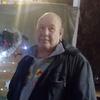 Igor Mitin, 53, Domodedovo