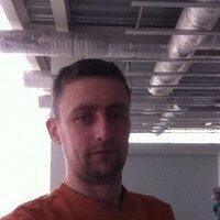 Сергей, 33 года, Рак, Днепр