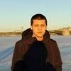 Игорь, 18, г.Казань