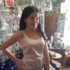 Irina, 33, Kotelnikovo