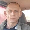 иван, 34, г.Песчанокопское