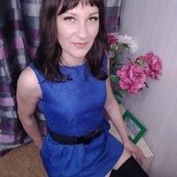 Ольга, 32 года, Близнецы, Санкт-Петербург