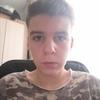 Илья, 18, г.Екатеринбург