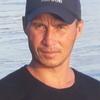Toxir Xaytaleyev, 38, г.Стамбул