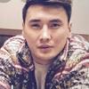Sem, 34, Bishkek