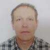 Андрей, 59, г.Челси
