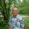 aleksey, 62, г.Лисичанск