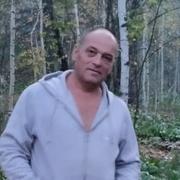 Борис 50 Иркутск