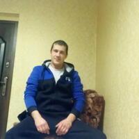 жен, 37 лет, Телец, Минск