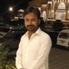 Arafat, 25, Karachi