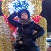 Ксения, 31, Київ