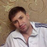 Алесандр, 48 лет, Козерог, Курган
