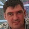 Yuriy, 41, Balashikha