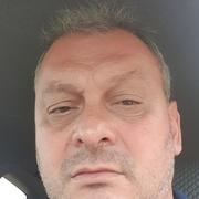 Ivan Sugarliev 39 Пловдив