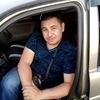 Славик, 41, г.Чертково