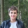 Татьяна Бурдина, 37, г.Щекино