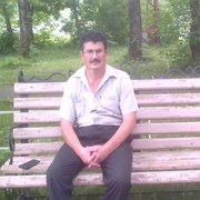 Алексей 55 Мелеуз