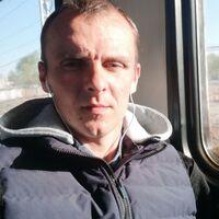 Максим, 33 года, Близнецы, Москва