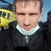 Иван 30 Омск