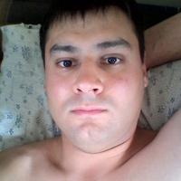 Рамиль, 35 лет, Скорпион, Ижевск
