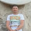 Евгений Иванов, 36, г.Волгодонск