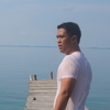 Andre, 27, г.Джакарта