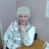 ЛИДИЯ, 64, г.Челябинск