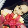 Виолетта, 19, г.Вольнянск