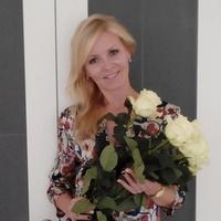 ВИКТОРИЯ, 41 год, Близнецы, Минск