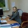 Арина, 35, г.Калининград