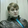 Александр, 28, г.Ашхабад