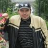 Станислав, 36, г.Ревда