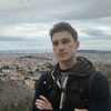 Andre, 26, г.Барселона