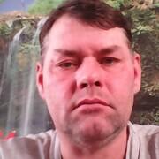 Олег 49 Кемерово
