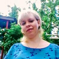 Светлана, 47 лет, Козерог, Ставрополь