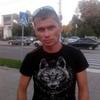 Виталий, 41, г.Запорожье