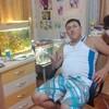 Серега, 33, г.Астрахань