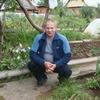 Anatoy, 55, г.Ижевск