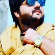 Знакомства в Лахоре с пользователем Bilal Ch 25 лет (Козерог)