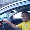 Ян, 32, г.Прага